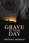Grave Is The DayCover