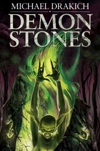 DEMON-STONES2