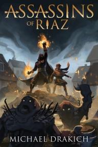Assassins of Riaz_ RGB_300DPI