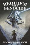 Requiem for a Genocide_cmyk_light